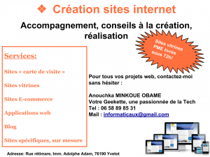 Pub_Sites internet 2
